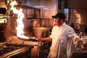 chef-fire-kitchen